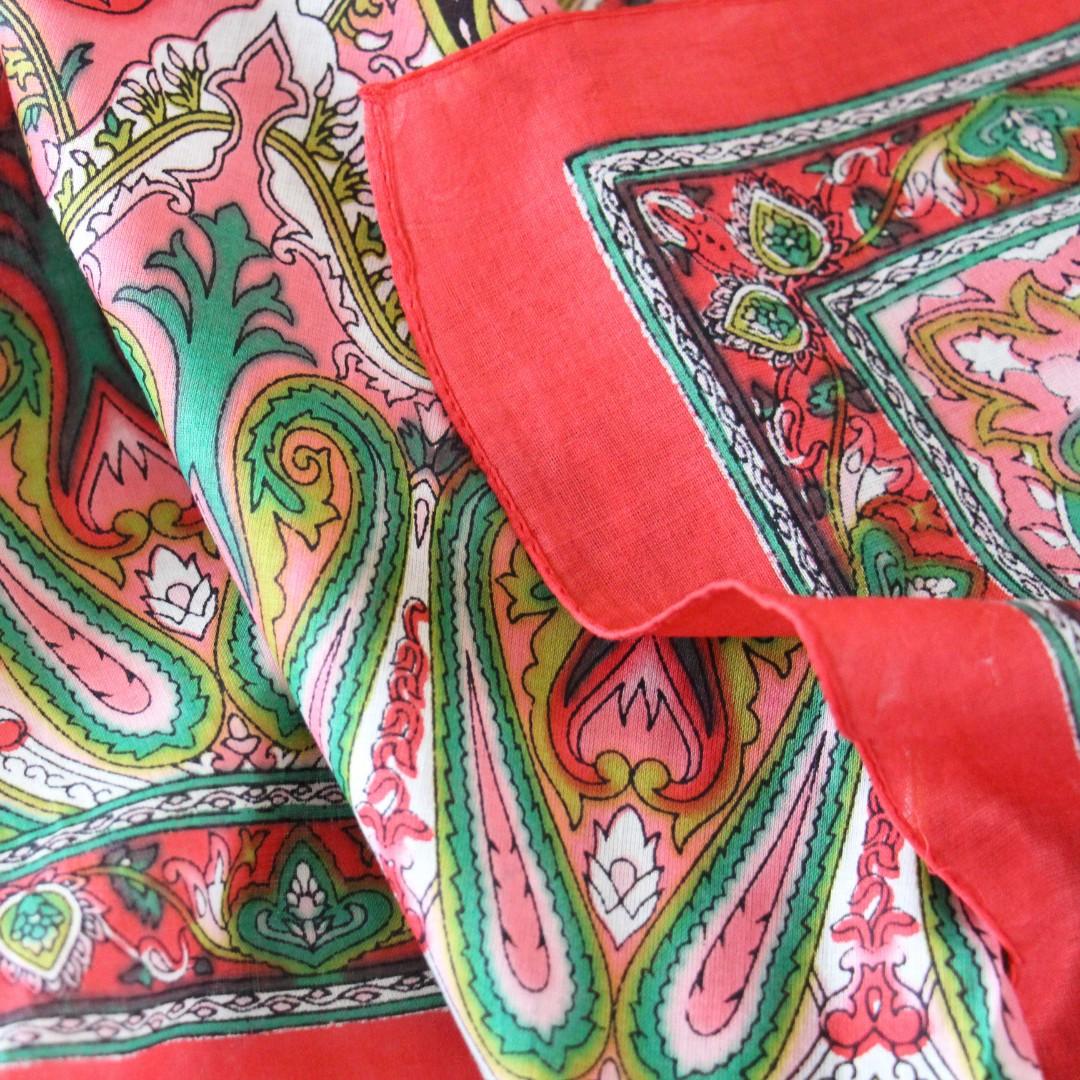 украина платки и полотенца